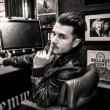 Concert MICHAEL MALARKEY - PACK VIP