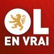 Match Abonnements 2017/2018 - Offre Basique