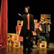 Théâtre LAÏKA