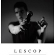 Concert LESCOP  à Paris @ La Gaîté Lyrique - Billets & Places