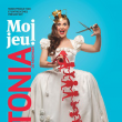 Spectacle ANTONIA DE RENDINGER