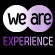 Soirée WeAre Experience à MARSEILLE @ Dock des Suds - Billets & Places
