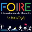 Salon 92 EME FOIRE INTERNATIONALE DE MARSEILLE @ Parc Chanot (Parc Expo - Hall 1) - Billets & Places