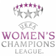 Match WOMEN CHAMPIONS LEAGUE - OLF / MEDYK KONIN