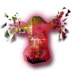 FESTIVAL DE LA MEUH FOLLE - BILLET VENDREDI à MÉJANNES LÈS ALÈS @ Parc des expositions d'Alès Agglomération - Billets & Places