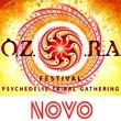 festival ozora bus ticket billets places. Black Bedroom Furniture Sets. Home Design Ideas