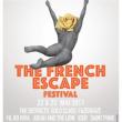 Concert THE FRENCH ESCAPE FESTIVAL - JOUR 1 à PARIS @ La Maroquinerie - Billets & Places
