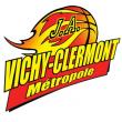 Match ROANNE à VICHY @ Palais des Sports Pierre Coulon  - Billets & Places