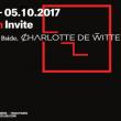 Soirée CLOAKROOM INVITE