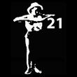 Concert TRISOMIE 21 + GUERRE FROIDE + DAGEIST à LILLE @ L'AERONEF - Billets & Places