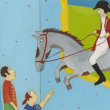Visite Activité Famille : L'épopée Napoléonienne