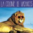 Concert LA COLONIE DE VACANCES à RAMONVILLE @ LE BIKINI - Billets & Places