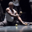 Spectacle MAPUTO MOZAMBIQUE | Cie TG
