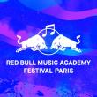 RBMA Festival Paris : Une Nuit à Montreuil