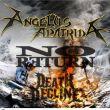 ANGELUS APATRIDA + NO RETURN