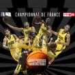 Match Fos Provence vs St Chamond à FOS SUR MER @ Halle Parsemain - Billets & Places
