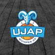 Match Pro B - AMSB/Quimper
