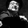 Théâtre VOYAGE AU BOUT DE LA NUIT à NAMUR @ STUDIO - THEATRE DE NAMUR - Billets & Places