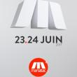 Festival MARSATAC 2017 - JOUR 2 - REGULAR à MARSEILLE @ PARC CHANOT - Billets & Places