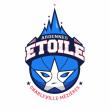 Match ETOILE CHARLEVILLE / LILLE à CHARLEVILLE MÉZIÈRES @ Caisse d'Epargne Arena - Billets & Places