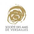 Soirée FUTURE! #3 - Soulection Night -  Sango, Joe Kay, EstA... à PARIS @ FAUST - Billets & Places