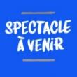 Théâtre TITRE DU SPECTACLE [CLICK TO ADD A TITLE]