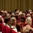 Expo AUDITORIUM - KRYSTOF MARATKA, COMPOSITEUR ET PIANISTE à PARIS @ Auditorium du GRAND PALAIS - Billets & Places