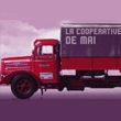 LA COOPERATIVE DE MAI - GRANDE COOPE, Clermont-Ferrand : programmation, billet, place, infos