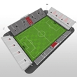 stade abbe deschamps auxerre programmation billet place infos. Black Bedroom Furniture Sets. Home Design Ideas