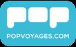 BUS POPVOYAGES DEPART PARIS : programmation, billet, place, infos